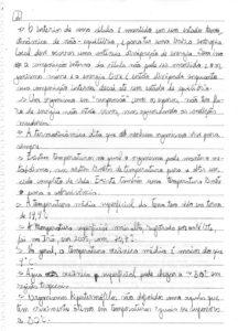 página 2 de 3