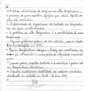 página 3 de 3