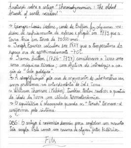 página 1 de 1