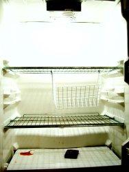 geladeira-vazia