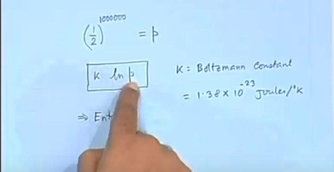 dedo mostra matemática