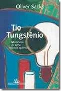tio-tungstenio-capa