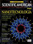 Nanotecnologia – Editora Duetto