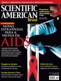 capa scientific american dezembro brasil