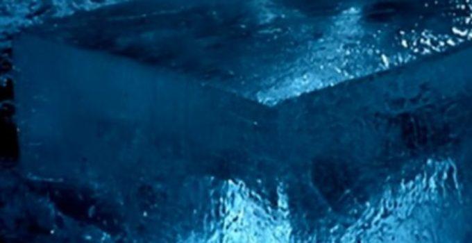 tela do documentário