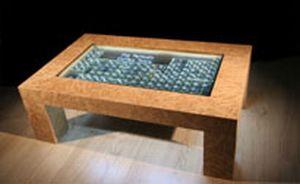 mesa casa periodica cafe 2