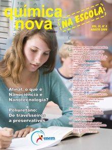 capa-31_3