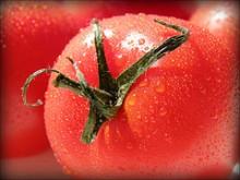 Soluções caseiras para livrar os alimentos dos defensivos agrícolas