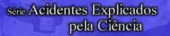 logotipo emiliano chemello