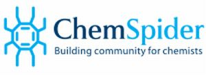 construíndo uma comunidade para químicos