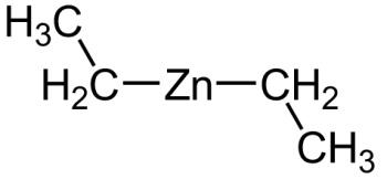 estrutura do composto
